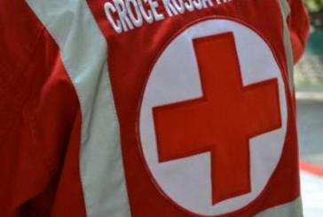 Natale solidale della Croce Rossa: Abiti, bijoux e antiquariato