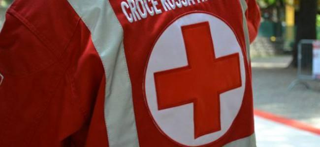 TSSA, le dispense della Croce Rossa: Norme di sicurezza per il trasporto di infermi