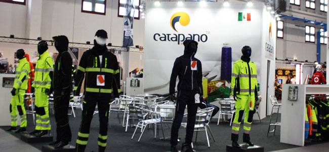 20141030145433-catapano-650[3]