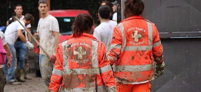 Gestione delle emergenze, i sindaci sotto accusa