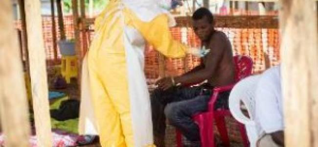 Ebola, in quarantena ad Aosta il medico rientrato dalla Sierra Leone