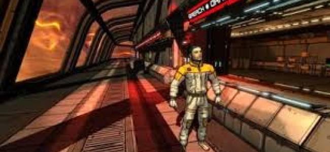 """""""Relive"""", il videogioco che salva la vita"""