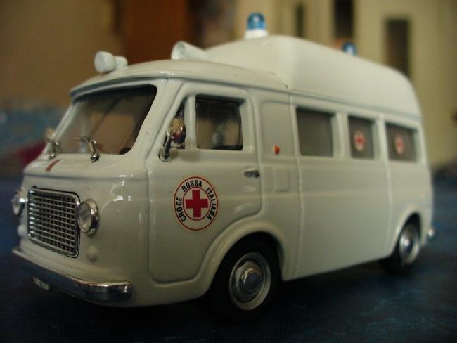 ambulanza_anni60