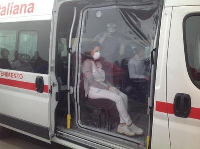 20141015170842-mezzo-anti-ebola