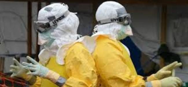 Ebola, militare in ospedale per un infarto. Zaia invia gli ispettori a Vicenza