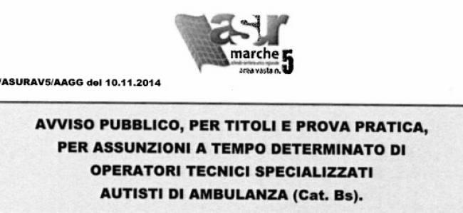 20141112124240-avviso-ausl-autisti[1]