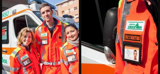 Giovani: in un anno è duplicata la voglia di fare servizio civile