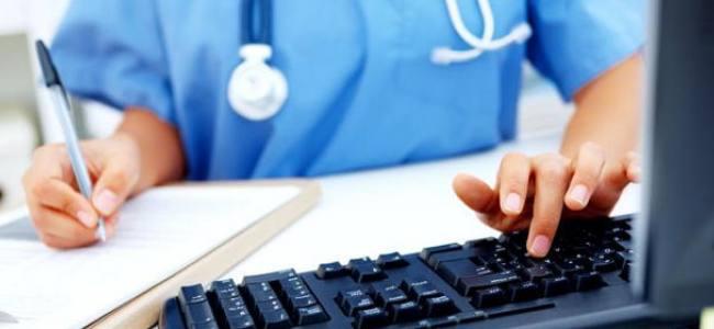 20141118115559-infermieri-laureati-lavoro[1]