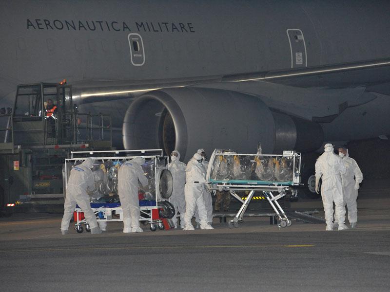 Ebola_Aeronautica