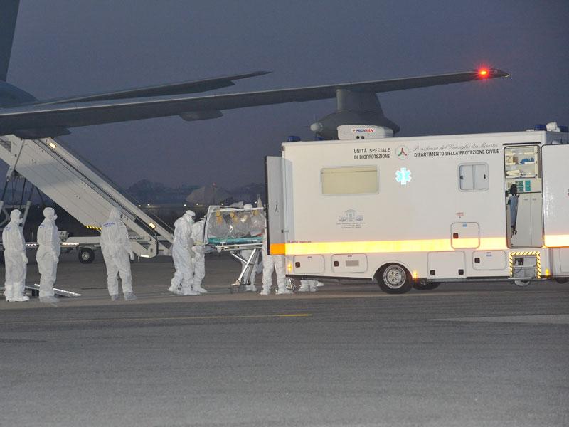 Ebola_Aeronautica3