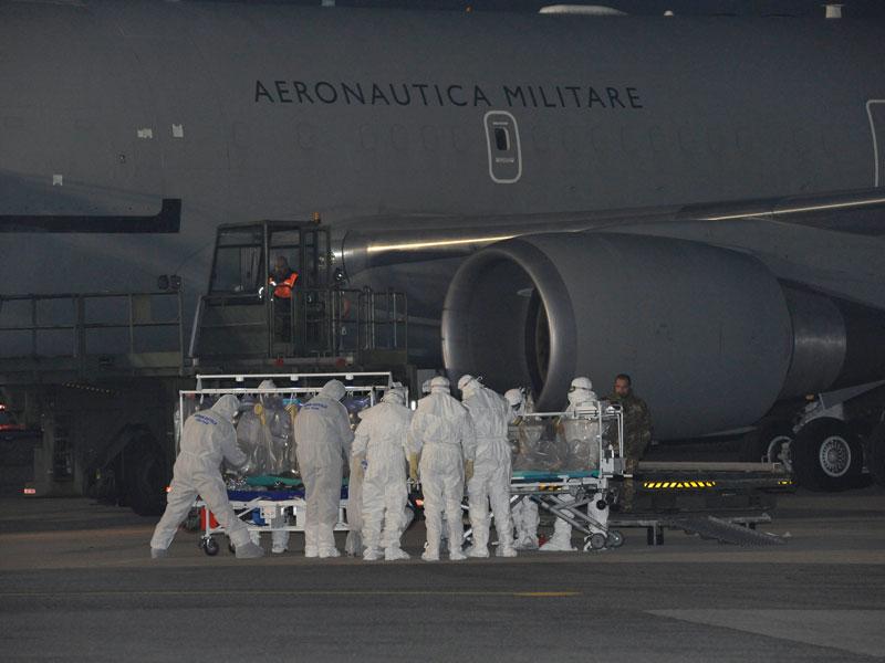 Ebola_Aeronautica4