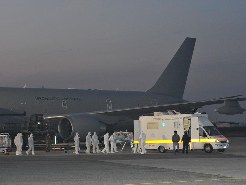 Ebola_Aeronautica5