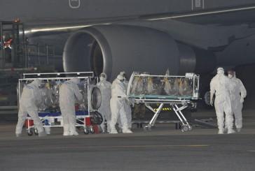 Ebola, la testimonianza del medico di Emergency