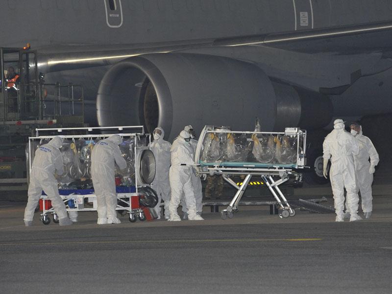 Ebola_Aeronautica7