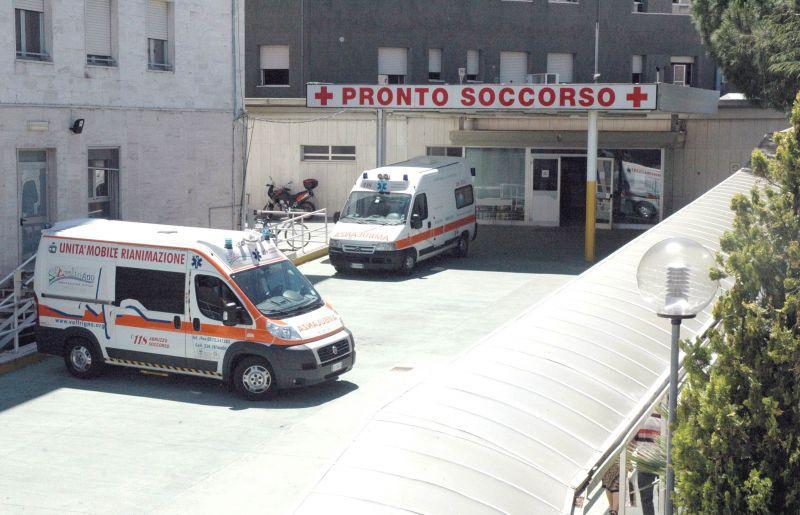 ambulanze_chieti