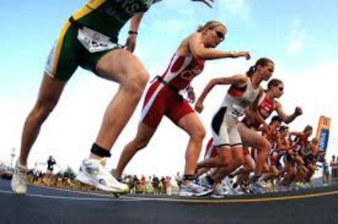 Arresto cardiaco: colpiti non solo anziani e cardiopatici, ma anche giovani e sportivi