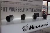 REAS 2014: Midland, action cam rescue e tanto altro