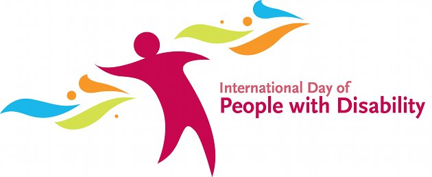 3-dicembre_giornata-internazionale-persone-con-disabilita_b