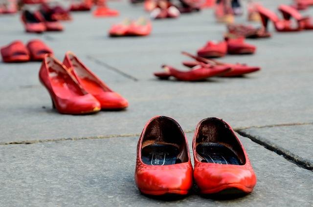 Progetto di formazione condivisa per gli operatori socio-sanitari in tema di violenza contro le donne