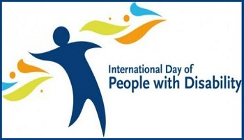 Disability_Day