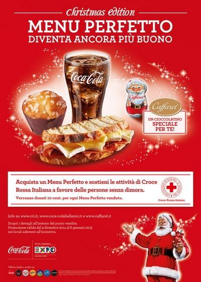 Locandina_promozione_CRI_CCHBCI_ATG_400