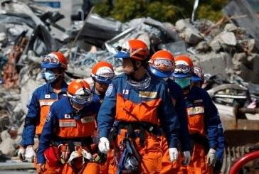 BIG DATA e disastri naturali: la potenza di Facebook al servizio di Unicef, Croce Rossa e WFP