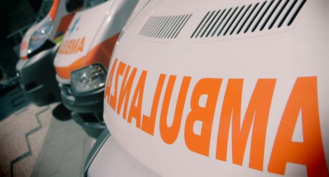 Ambulanze e volontariato: si al trasporto senza gara d'appalto