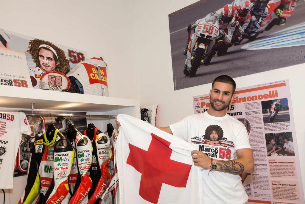 Croce Rossa e Fondazione Simoncelli: offri un caffè per iniziare bene la giornata