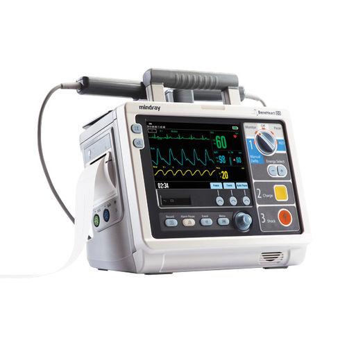 defibrillatore-esterno-semiautomatico-70856-7756467