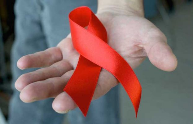 giornata-mondiale-contro-l-aids-2014