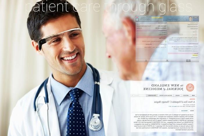 google-glass-medic