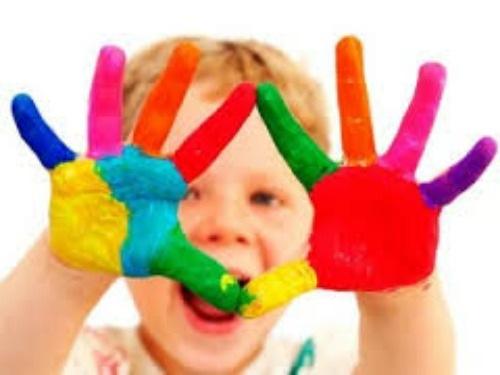Palmanova (UD), il 17 dicembre Lezione Interattiva CRI sulle Manovre Salvavita Pediatriche (MSP)