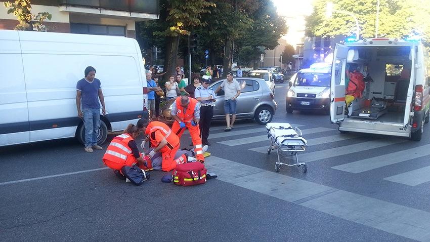 incidente_strisce