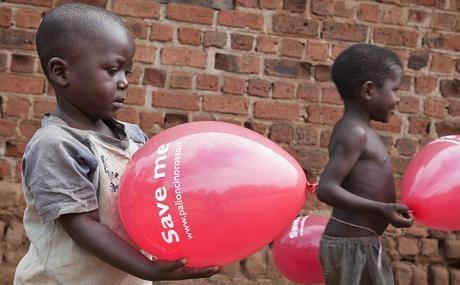 Save the children: Bambini disabili ai margini del sistema scolastico