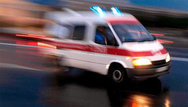 Le figure presenti nell'emergenza: sondaggio tra gli operatori
