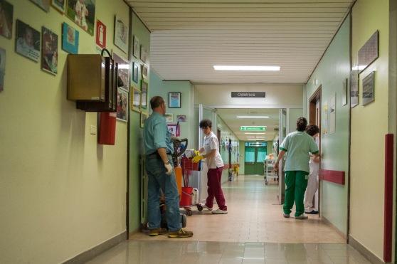 L'infermiera nega la pillola, il licenziamento viene confermato