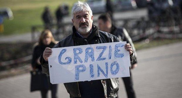 Pino Daniele, il cardiologo: «Un errore cercare di raggiungere Roma»