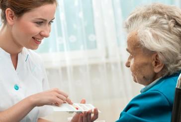 LAVORO – selezione di 4 infermieri ad Avio (TN), scadenza 22 luglio
