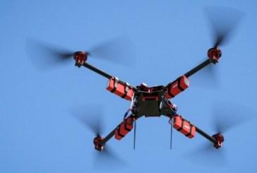 Drone medico, dagli USA alla Svizzera tutte le novità di una realtà che sembra iniziare a prendere piede