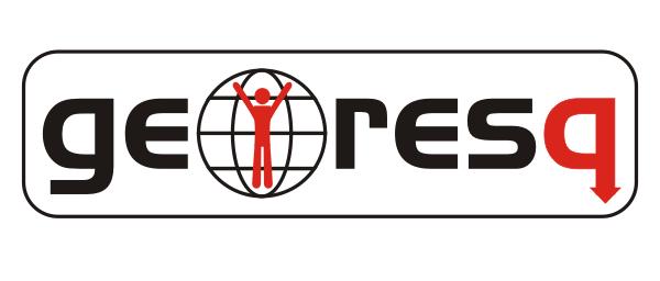 GeoResQ: in Piemonte il primo intervento del 2015