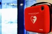 Iredeem e Philips, insieme per la diffusione dei defibrillatori