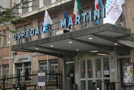 ospedale-martini