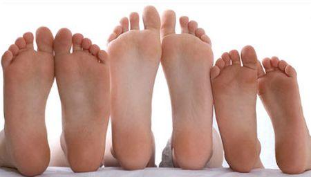 piede-diabetico-terapia