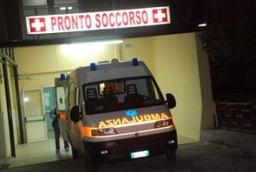 Friuli, arriva il Pronto Soccorso secondario!