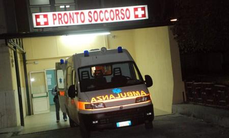 Bari, emergenza influenza: pronto soccorso in tilt