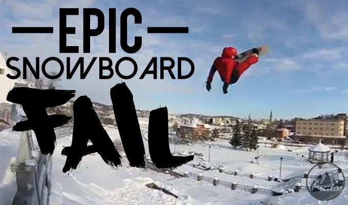 Epic-Snowboard-Fail-Nowamean-Blog