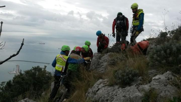 """Soccorso Alpino, ad Asiago è """"caccia"""" ai dispersi maleducati"""