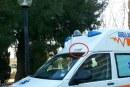 Bari, adesivi 118 irregolari e concorrenza sleale fra ambulanze