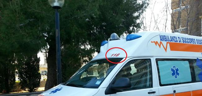ambulanza_bari_carini