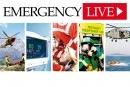 Europea, 48 anni di ingegno al servizio dell'emergenza